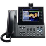 video-audio-conferencing-equipment