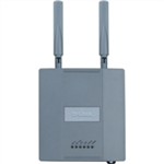 wireless-access-points