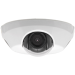 network-video-surveillance-cameras