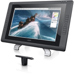 whiteboards-and-presentation-devices