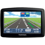 gps-and-navigation devices