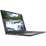 Dell-UltraBooks