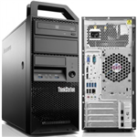 lenovo-workstation-pc