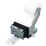 kiosks-printers