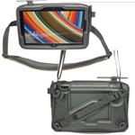 tablets-accessories