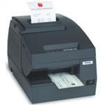 receipt-printers-hybrid
