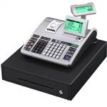 cash--registers