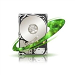 sata-hard-drives