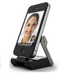 phone-accessories