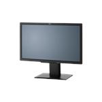 fujitsu-monitors