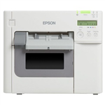 label-printers-colour