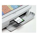 cash-registers-accessories