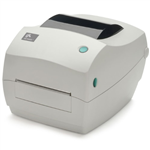label-printers-desktop