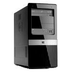 hp-desktop-pc