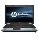 hp-notebooks