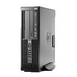 hp-workstation-pc