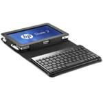 hp-tablets