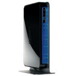 netgear-networking