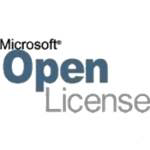 microsoft-open-license