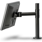 mounting-solutions-stands-mounts