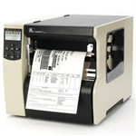 label-printers-industrial