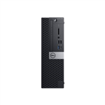 Dell-Desktop-PC