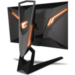 gigabyte-monitors