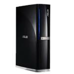 asus-desktop-pc