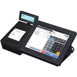 pos-systems-misc