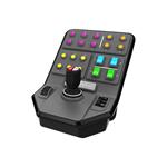 game-console-accessory