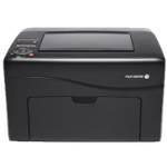 fujixerox-printers