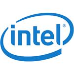 intel-servers