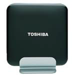toshiba-desktop-pc