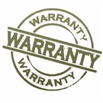 notebook-warranty