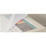 cash-registers-covers