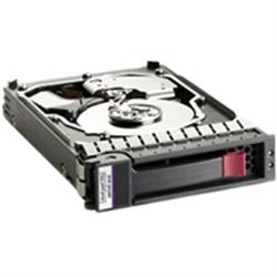 sas-hard-drives
