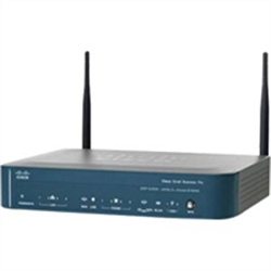fixed-interface-routers