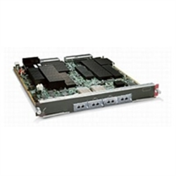 switch-and-hub-components