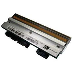 label-printers-accessories