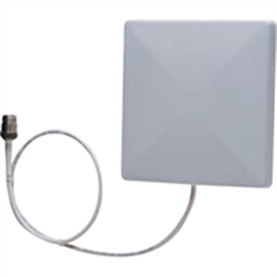 antennas-and-amplifiers