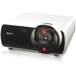 lcd-projectors