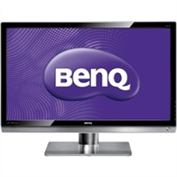 benq-monitors