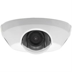 network-video-surveillance-cameras