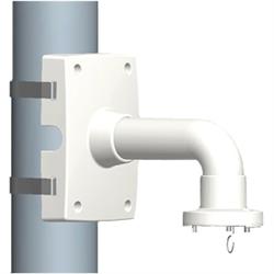 video-surveillance-components