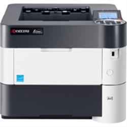 kyocera-printers
