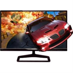 philips-monitors