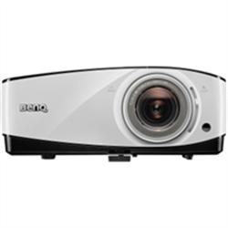 dlp-projectors