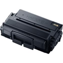 laser-printer-supplies