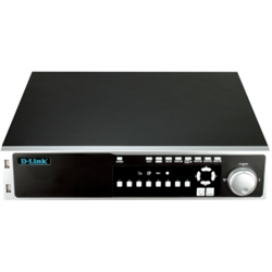 network-video-recorders