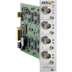 video-encoders-and-components